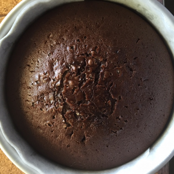 Chocolate Mud Cake Recipe Without Eggs